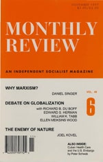 Monthly-Review-Volume-49-Number-6-November-1997-PDF.jpg